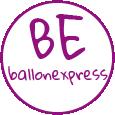 Ballonnenbedrijf Ballon Express B.V.